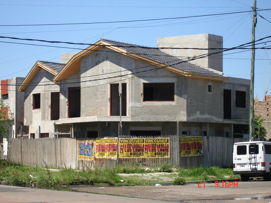 Duplex 2