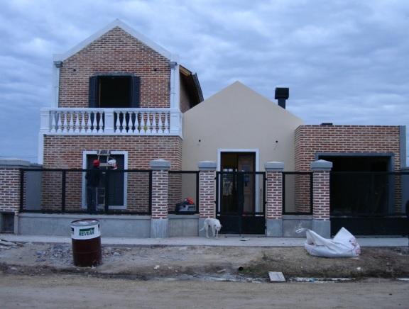 Casa San Pedro 2