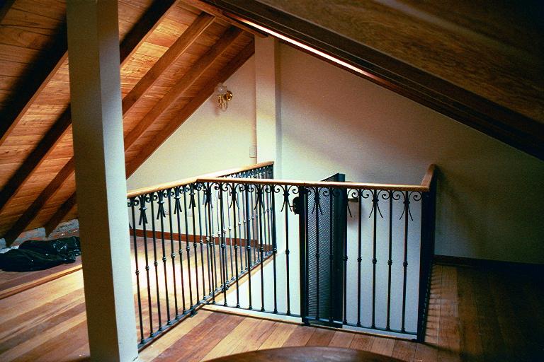Remodelacion Vivienda 7 interior