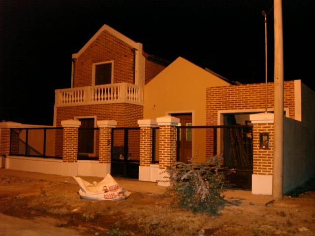 San Pedro.5